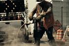 Jack Daniel's kicks off rock 'n' roll ad contest