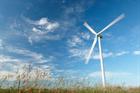 Analysis: Danish surplus exposes grid challenges