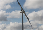 Close-up: Envision's EN128/3.6MW direct drive turbine