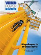 Operations & Maintenance - Special Report 2013