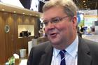 EWEA 2015: Market reach breeds stability - Anders Runevad