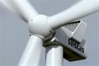 Vestas secures 33MW Austrian deal