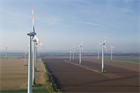 Axpo buys out Volkswind for 3GW portfolio