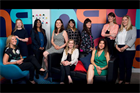 Mentors announced for 2016 WIPR/PRWeek Mentoring Scheme