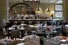 Hot Spot: Brasserie Max