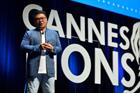 Partner Content: Tencent's SY Lau on using connectivity to drive societal change