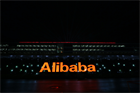 Alibaba shows critical comms importance of investor roadshows