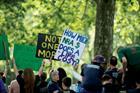 As gun-violence activists speak out, is America still listening?