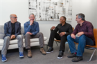 All eyes on Cupertino as Apple advances comms leader search