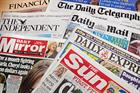 New press regulator powers and 'tightrope walk' welcomed by PRCA
