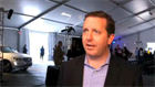Video: Waggener Edstrom's Chris Barker at SXSW