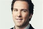 Journalist Q&A: Matthew Belloni, The Hollywood Reporter
