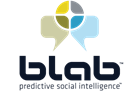 Blab helps brands engage with relevant audiences on social channels