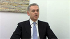 Video: New APCO CEO Staples on what's next for the global agency