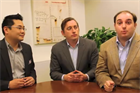 Video: Ex-Obama digital gurus explain how to combine data and storytelling