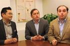 Video: Ex-Obama digital gurus explain how to combine data and storytelling