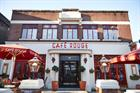 Café Rouge hires Elliotts to rustle up consumer PR campaigns