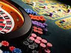 Grayling hits the jackpot with National Casino Forum account win