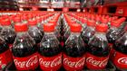 Study: Coca-Cola is most respected brand