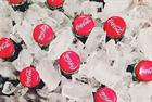 Coca-Cola marketing, commercial chief Tripodi to retire