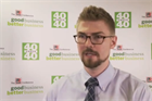Video: Top tips for cause marketing from SoapBox Soaps CEO