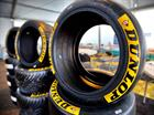KINC called in to steer Dunlop Tyres rebrand