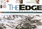 The Edge seeks judicial review to overturn Malaysian government's printing ban
