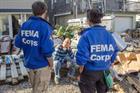 Ogilvy PR, Michael Baker team up for $130m FEMA account