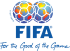FIFA comms chief Walter De Gregorio to host press conference following arrests