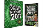 Guinness World Records looks for new PR agency support in Germany and MENA