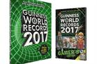 Guinness World Records hires new PR agencies for Germany and the UAE