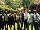 Grayling opens Kenyan branch after tourism win