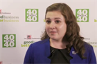 Video: How to recruit and retain Millennials