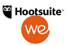 Waggener Edstrom nabs Hootsuite in Asia Pacific