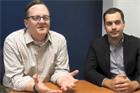Video: Robert Gibbs and Ben LaBolt, The Incite Agency
