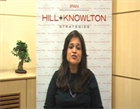 Video: Radhika Shapoorjee, IPAN Hill+Knowlton Strategies
