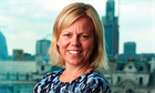 HSBC appoints CBI deputy chief Katja Hall as head of public affairs in comms shake-up