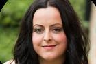 Burson-Marsteller UK health team hires Teasdale from AstraZeneca