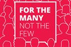 Labour manifesto promises toughened lobbying regulation, support for BBC and new measures for media plurality
