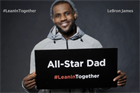 Why the NBA joined the Lean In movement