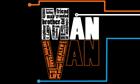 Showcase: The ManVan