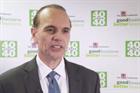 Video: How Cargill quells food sourcing concerns