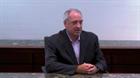 Video: Brett Jewkes, NASCAR