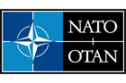 NATO signs five-year comms services agreement with Agenda and Engine