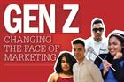 Generation Z is changing the face of marketing