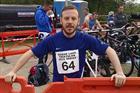 Triathlon federation acts to mitigate safety fears following death of Paul Gallihawk