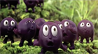 Storm in a juice cup: Customers confused by Ribena 'ban' at Tesco