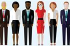 What real success looks like for diversity in the PR sector: Career Guide 2015