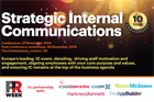 Vote for the best of the best from 10 years of internal comms