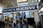SXSW faces backlash, media boycotts after axing panels